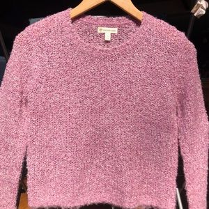 Girls Tucker + Tate Sweater. Size L (10-12)